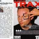TRAX-154_avr12