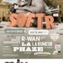 SLR Mag n°111 - avril 2012