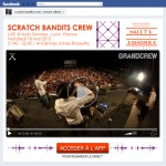 Scratch_Bandits_Crew