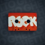 K7_02 - ROCK - carre