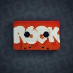 K7_02 - ROCK - carre